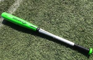 Easton-Mako-Torq-Rotating-Bat-4
