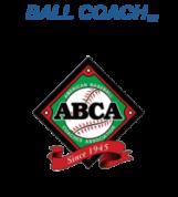 BallCoach_ABCA_Bestof_logo-e1389721712648